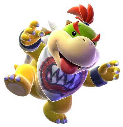 File:Bowser Jr MP9 2.png