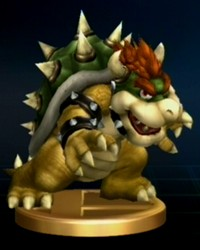 File:Bowser Trophy.jpg