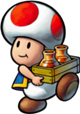 File:M&L4Toad.png