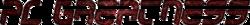 PCG Logo