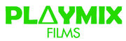 Playmix Films logo