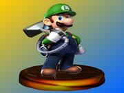 Super Mario Trophies SSBNS (2)