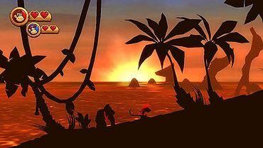 370px-SunsetShore3
