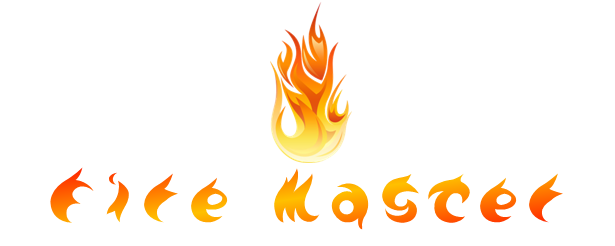 File:Fire Master Logo.png