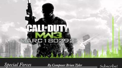Thumbnail for version as of 15:14, November 17, 2012