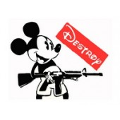 File:Mickey-mouse machine-gun.jpg