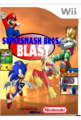 Thumbnail for version as of 23:23, September 28, 2011