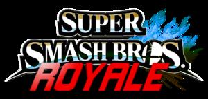 SSB Royale