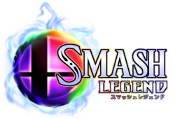SmashLegend
