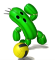 File:111px-Cactuarsportsmix.png