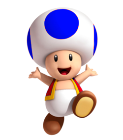 File:250px-Toad3DLand.png