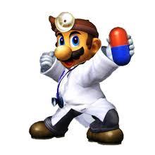 File:Dr mario.jpg