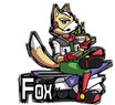 File:FoxSSBX.png