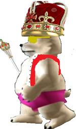 KingPolar