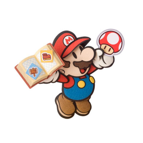 File:Paper-mario-sticker-artwork-3ds.jpg