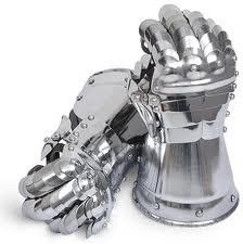 File:Battle Gloves.jpg