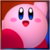Kirby - Jake's Super Smash Bros. icon