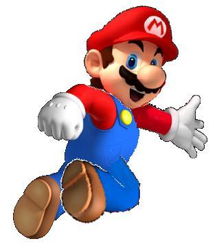 File:Mario SMU.jpg