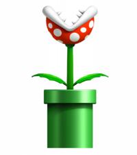 File:Piranha plant.png