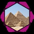 Pyramids Omni