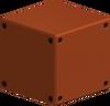 Used Block 3DL