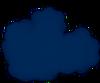 BlueDust
