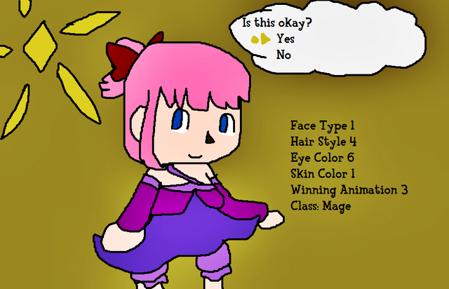 File:Charactercreation.png