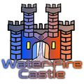 Marioriptidewater-firecastle