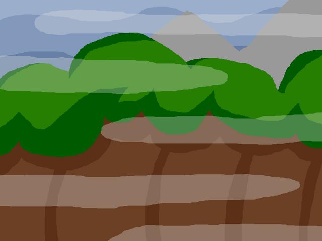File:Mistladen Forest.png