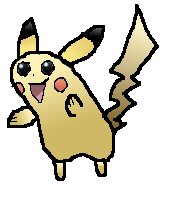 File:PICKACHU.PNG