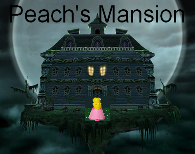 File:Peach Mansion.png