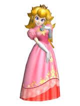 Princesspreeeecheses