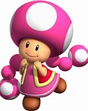File:Toadette.jpg