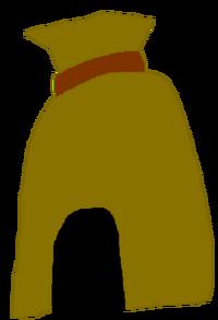 Yoshirulerhut