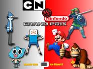 CNvsNintendoTitleScreen