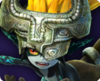 Finale Midna
