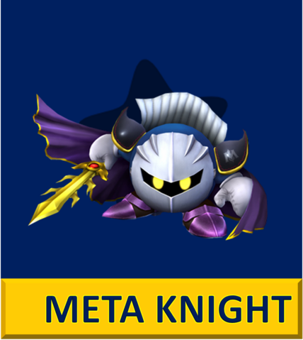 File:Meta KnightSSBGX.png
