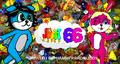 Thumbnail for version as of 23:47, November 5, 2012