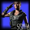 SonyaBladeVariationBox