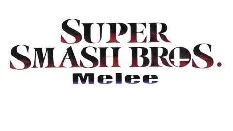Super Smash Bros. 5 Music Battlefield (Super Smash Bros