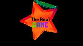 TheRealGame