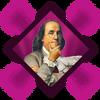 Ben Franklin Omni