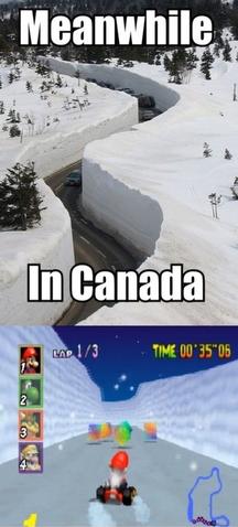 File:CanadianMariokart.png