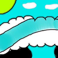Droplet Skies