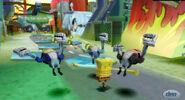 SpongeBobIndustrialParkRampage