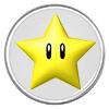 StarCupPin