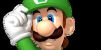 Super Mario: Storybook Legend