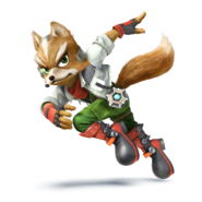 Fox-mccloud1