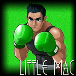 LittleMacSelectionBox