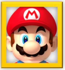 File:Mario Icon MPR.jpg